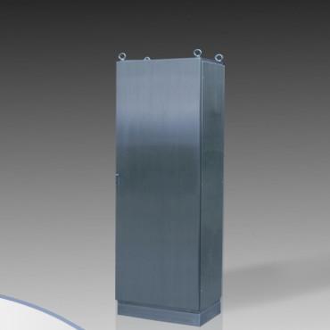 落地式不锈钢配电柜